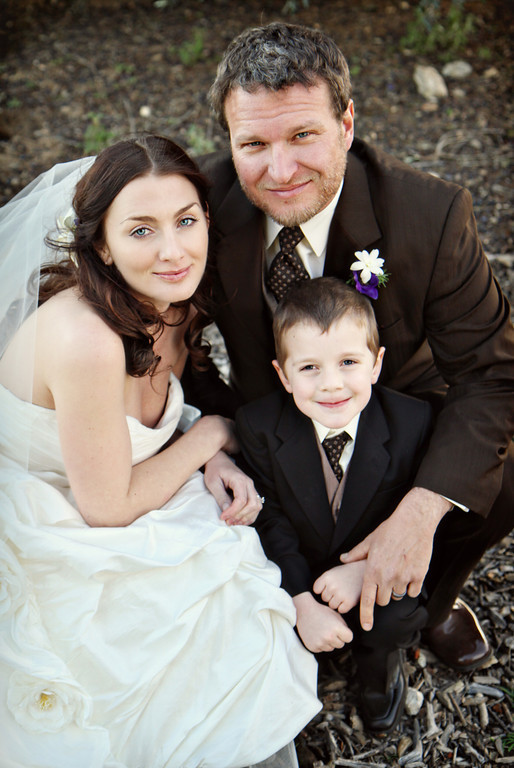 IMAGE: http://jwilsonphotography.smugmug.com/Weddings/Colette-and-Kurt/i-v43GsqL/0/XL/284-XL.jpg